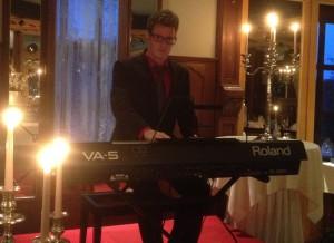 PianoArjen